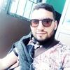 kaniel, 24, г.Душанбе