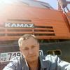 Василий, 38, г.Астана