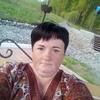 Катя, 41, г.Назарово