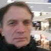 сергей, 55, г.Орша