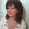 Мария Миткова, 50, г.Чадыр-Лунга