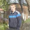 Дмитрий, 30, г.Правдинск