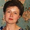 Любовь, 55, г.Донецк