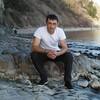 Сергей, 44, г.Туапсе