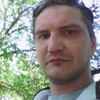 Святослав, 34, г.Стаханов