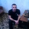 алексей, 36, г.Пласт