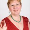Ирина, 57, г.Порт-Сент-Люси
