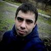 Владимер, 23, г.Обухов