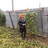 Татьяна, 44, г.Свердловск