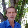 олег, 53, г.Зарафшан