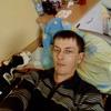 Антосик, 28, г.Несвиж
