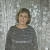 Ольга, 56, г.Чернушка