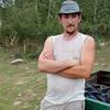 Петр, 34, г.Кызыл