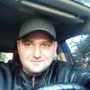 aleksandr, 35, г.Краснодон