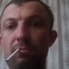 Коля, 30, г.Рыбинск