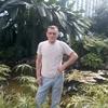 Александр, 52, г.Белово