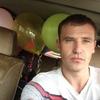 Энвер, 29, г.Луга