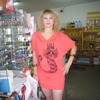 Елена, 40, г.Тараз (Джамбул)