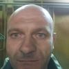 Игорь, 37, г.Бобруйск