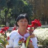 Stella, 52, г.Милан