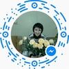 Ольга, 40, г.Боярка