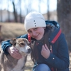 Кристина, 31, г.Глухов