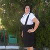 Анюта, 29, г.Раздельная