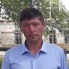 александр, 40, г.Пенза