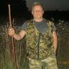 Vlad, 44, г.Пекин