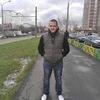 Игорь, 36, г.Алматы (Алма-Ата)