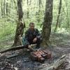Юрий, 34, г.Динская