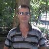 руслан, 51, г.Навои