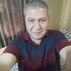 Okan, 45, г.Доха