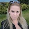Alenka, 27, г.Прага