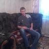 Николай, 25, г.Щучинск