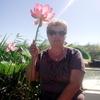 Татьяна, 53, г.Рамешки