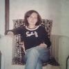 Наталіна, 35, г.Ровно