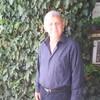 владимир, 56, г.Анапа