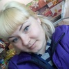 Александра, 26, г.Абакан