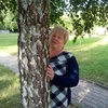 Светлана Николаевна, 56, г.Нерехта