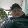 Денис, 37, г.Соликамск