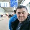 Рустик, 35, г.Андижан