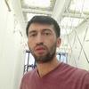 Субҳон, 33, г.Турсунзаде
