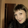 жасмин, 33, г.Михайловка (Приморский край)