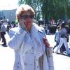 Лидия, 60, г.Орел