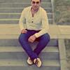 Life, 27, г.Ереван