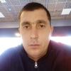 Павел, 32, г.Динслакен