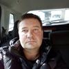Ildar, 41, г.Уфа