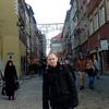 Dmitri, 28, г.Варшава