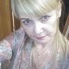 Лариса, 51, г.Тосно